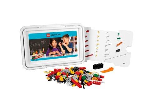 CD4D806C D634 459A BD12 73BEE8AB54B8 - Simple Machines Set