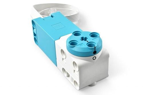 LEGO® Technic Medium Angular Motor