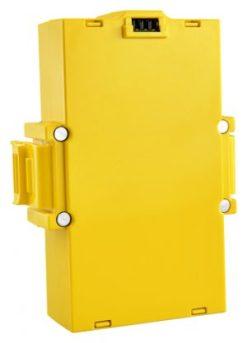 battery e1583502094432 - LEGO® Education SPIKE™ Prime Set