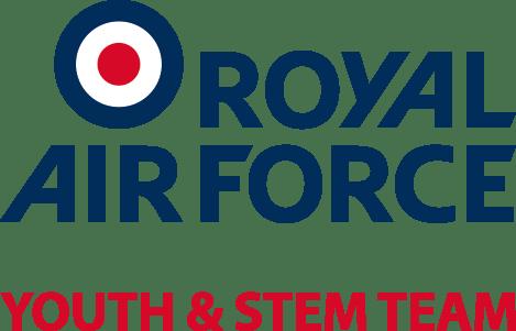 STEM RAF Logo 220620 - RAF