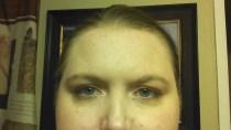 With Makeup