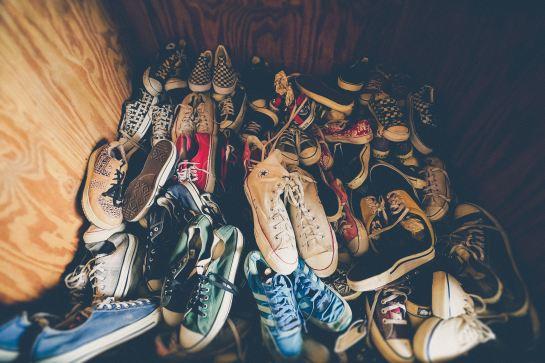 teen-shoes.jpg?resize=545%2C363&ssl=1