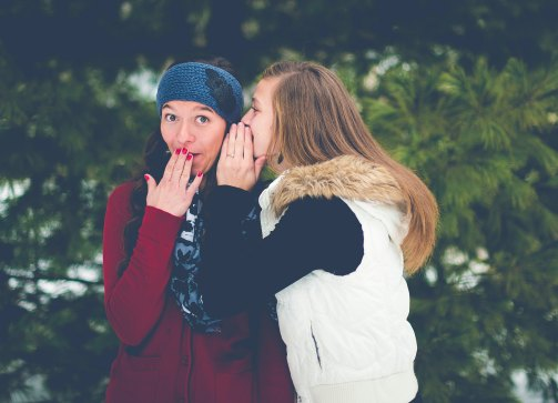 Teens-Whispering.jpg?resize=503%2C363&ssl=1