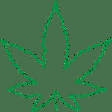 marijuana-2766337_1280.png?resize=389%2C389&ssl=1
