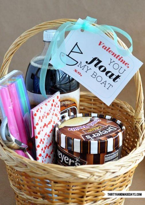 25 Diy Valentine S Day Gift Ideas Teens Will Love Raising Teens Today