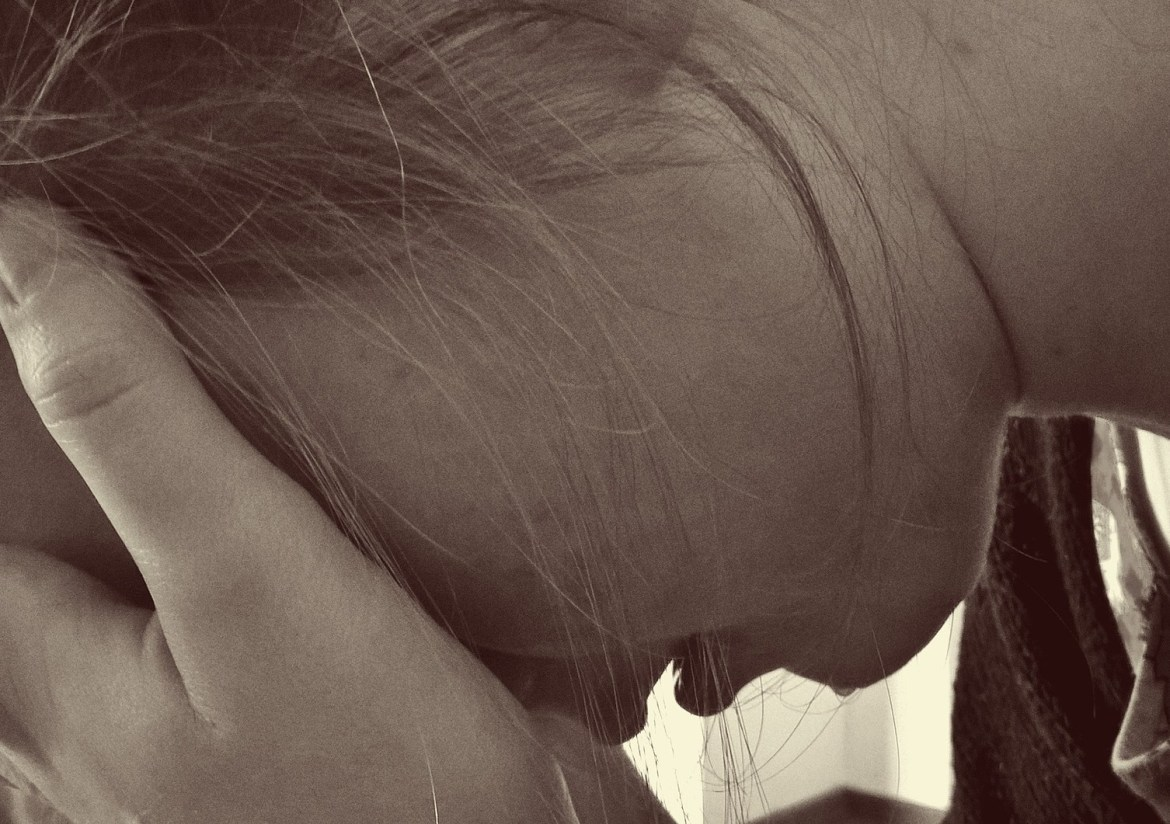 Teen Suicide and Depression: Answering the Quiet Calls for Help
