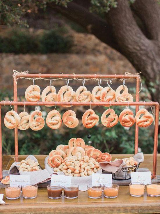 Best Graduation Party Food Ideas 33 Genius Graduation Party Food Ideas Your Guests Will Love Raising Teens Today