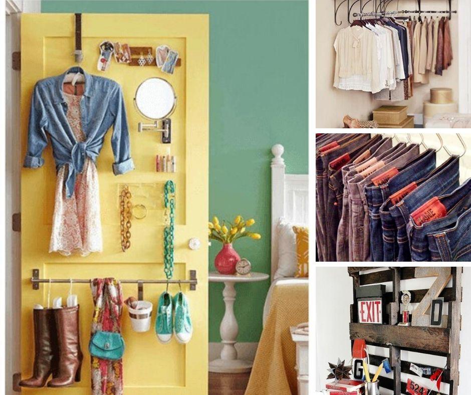 Teen Storage Ideas 28 Genius Ideas To Transform Your Teen S Bedroom Raising Teens Today