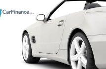 Easy Car Finance