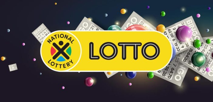 Biggest Lottery Winner in SA