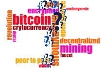 BitCoin SA