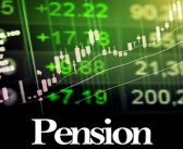 Effectively Manage your Pension Fund
