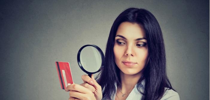 Raising_The_Bar_Why_choose_Credit_Analyst