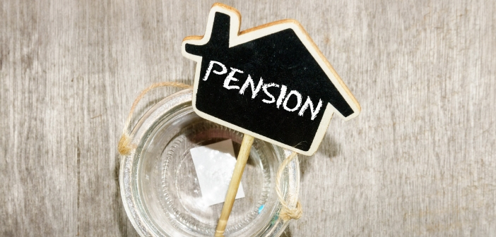 Raising_The_Bar_Will_the_pension_fund_increase_in_2019