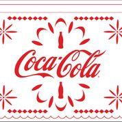 #CokeFiesta