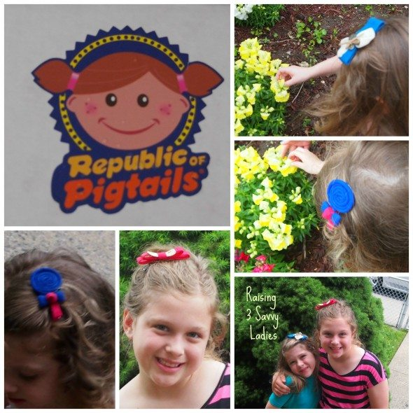 RepublicofPigtails Collage