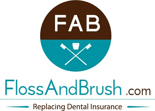 floss and brush.com