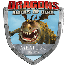 imagesDragons_badge_Dragons_MeatLug