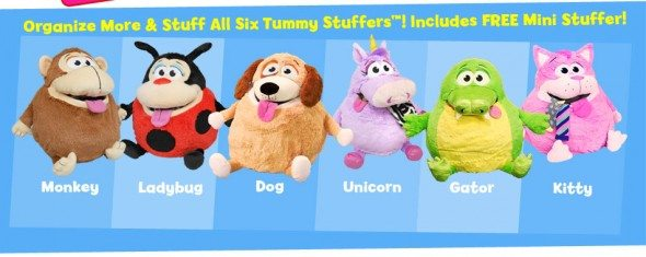 tummy-stuffer-characters-plus-order-buttons