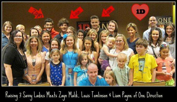one direction Zayn, Louis, Liam