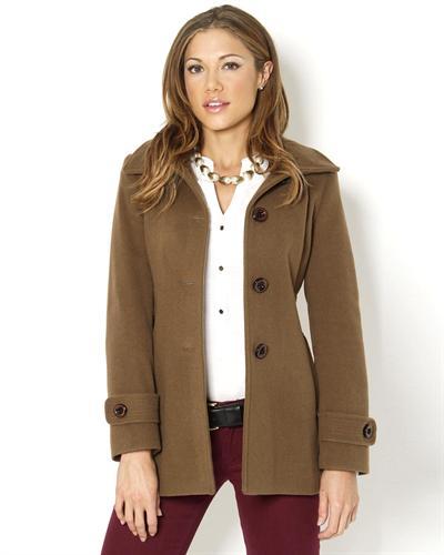 Kenneth-Cole-Wool-Jacket-with-Detachable-Hood__01688359_barley_1 (2)