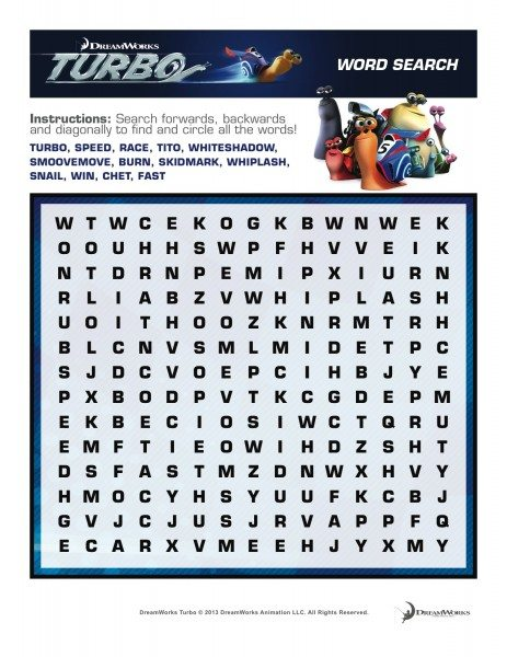 Turbo_WordSearch-page1