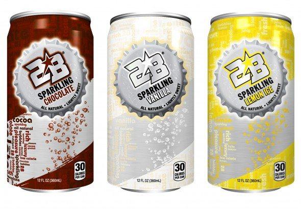 12oz 2B drinks