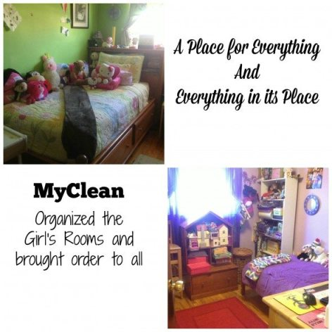 bedrooms Collage