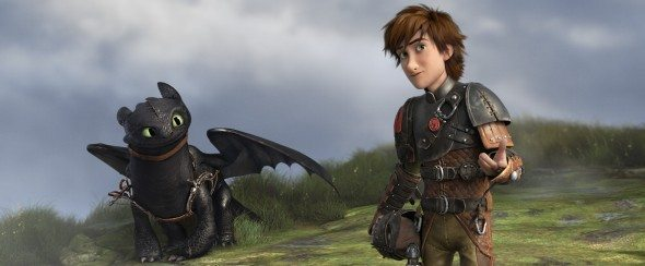 HTTYD2_Image08