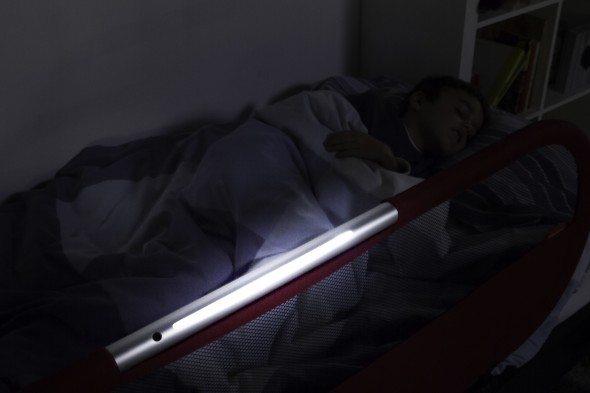 Sidelight_sleeping_mejorada 2