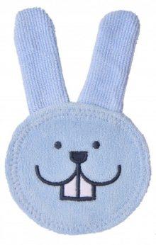 845296075017_B_Oral Care Rabbit