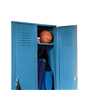School AthleticLockers