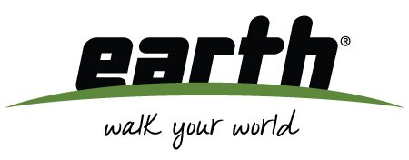 Earth_logo_withTag