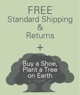 Earthbrands.com_PlantATree