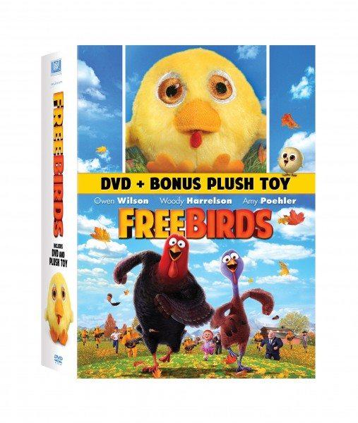 FreeBirdsPlushBox_Spine