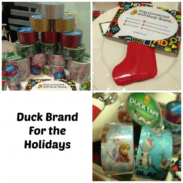 aa Duck Brand Momtrends Collage