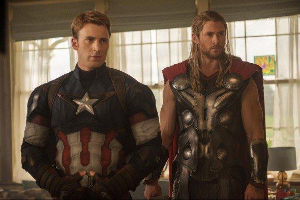 Avengers253d1a1bcebbe6
