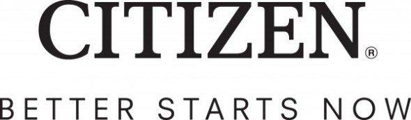 Citizen_BetterStartsNow_Logo_Black-e1421726510904