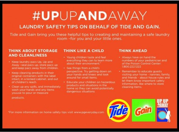Tide Safety