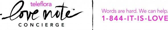 TF14689-TF-VDay-Love-Note-Logo_HS-v4