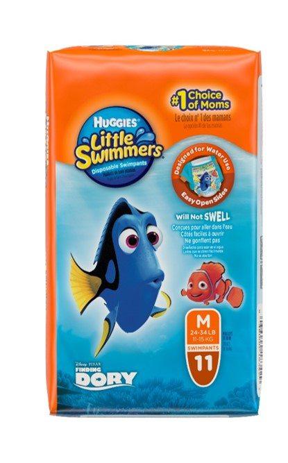 LittleSwimmers2