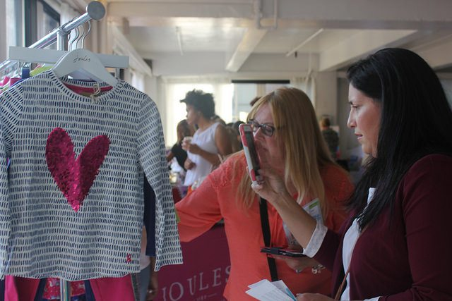 Back to School Clothing Joules