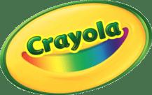 Crayola_current_logo