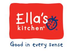 Ellas_logo1