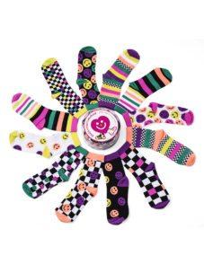 Socks-204-1340