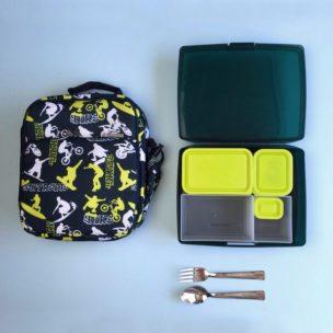 bentology-bento-kit-lunch-bag-bento-shredder