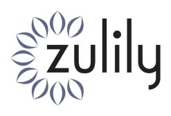 zulily-logo_1