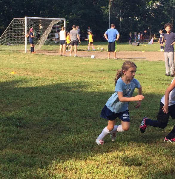 naturemade-soccer-run