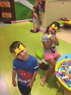 legoland-ninjago-masks