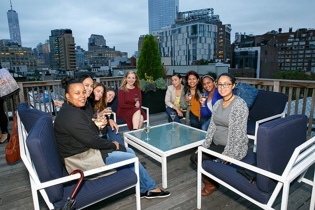 mt-night-out-rooftop-nyc-bloggers